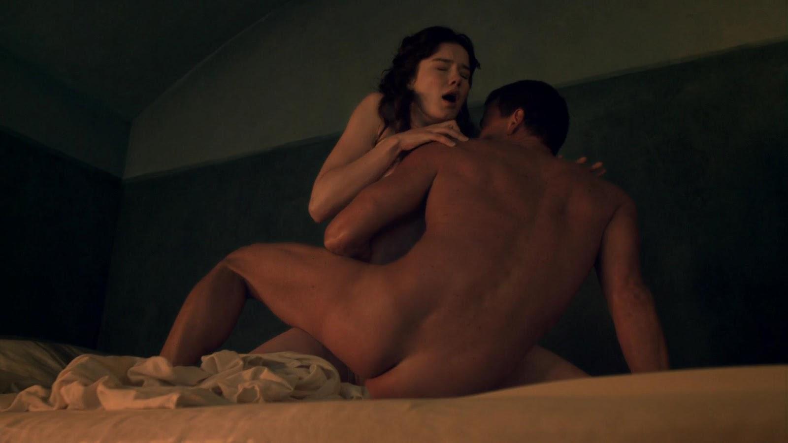 Новые Фильм Про Секс