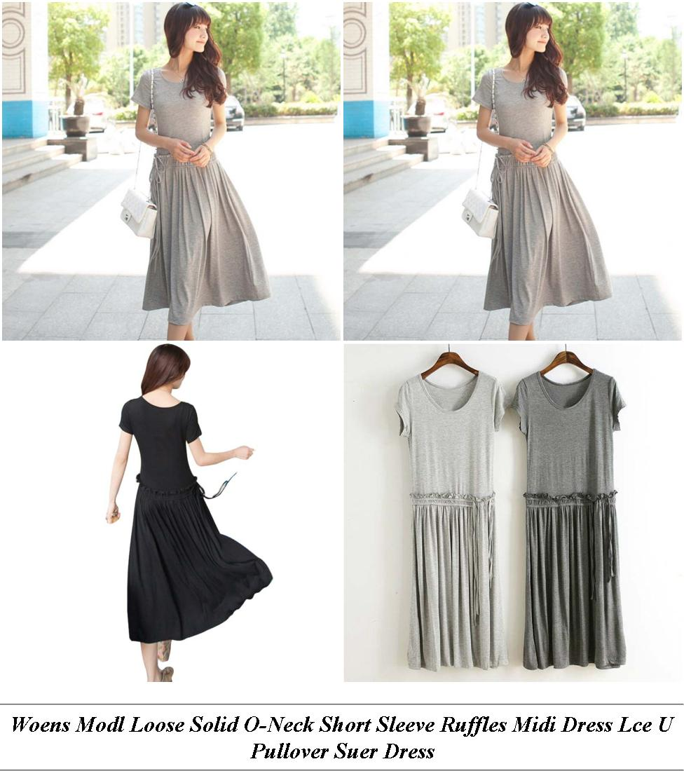 Clu Monaco Dresses Canada - Gift Shop Winston Salem - Nice Dresses For Women