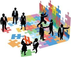 Áp dụng cho các chủ cửa hàng kinh doanh online