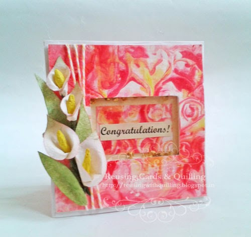 http://reusingwithquilling.blogspot.in/2014/02/twril-pop-up-card.html