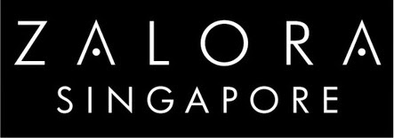 e71b08bb523 ZALORA Singapore - One of my favorite websites for Online Shopping!