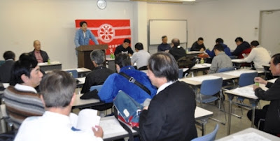 http://doro-chiba.org/nikkan_dc/n2017_07_12/n8369.htm