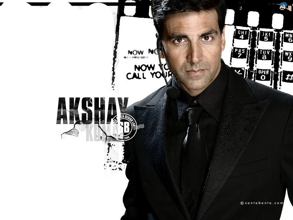 521 Entertainment World: Akshay Kumar Cool Photos