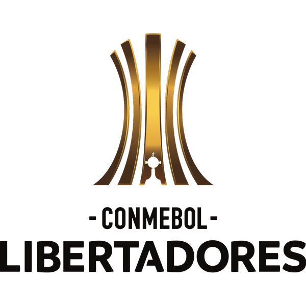 logo Conmebol 1