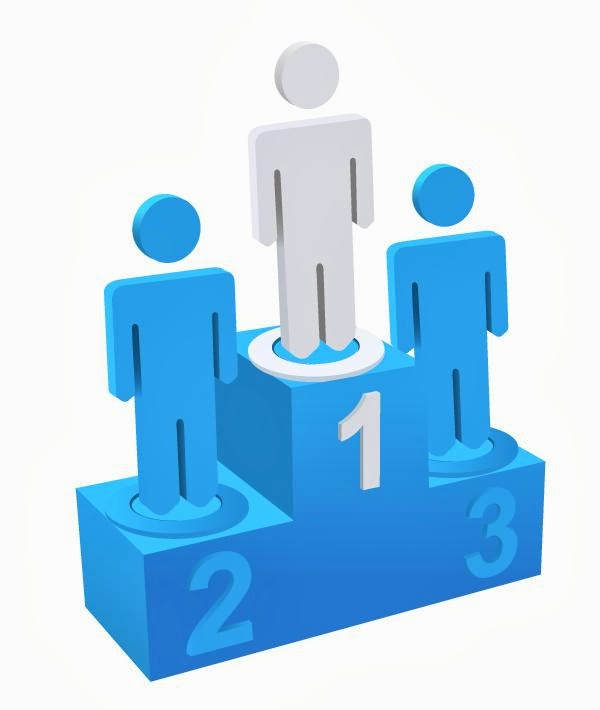 3 Key Elements To Improving Leadership