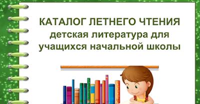 https://docs.google.com/presentation/d/1VSlQ78DSmphiWj7L0H28jjLNKHlyBvRtKNMtt_YbX-k/mobilepresent?slide=id.g3b61dd766a_4_175#slide=id.g3b61dd766a_4_148