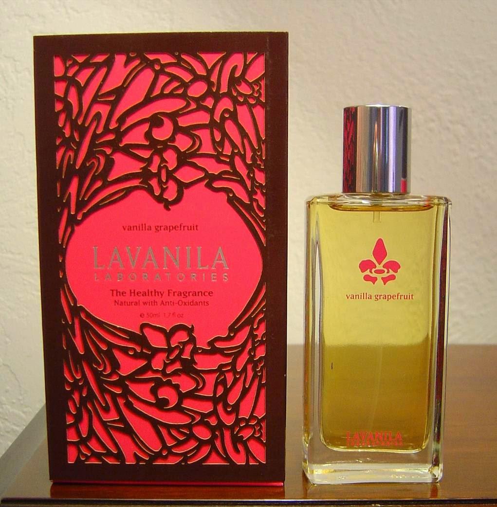 Lavanila's Vanilla Grapefruit Eau de Parfum.jpeg