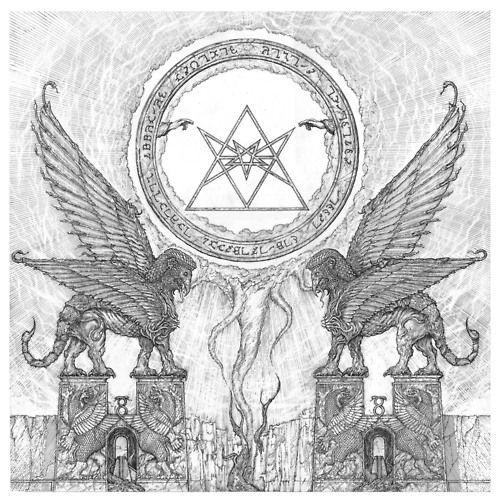 Austin Osman Spare, Draw, Arte, Art, Ocultismo