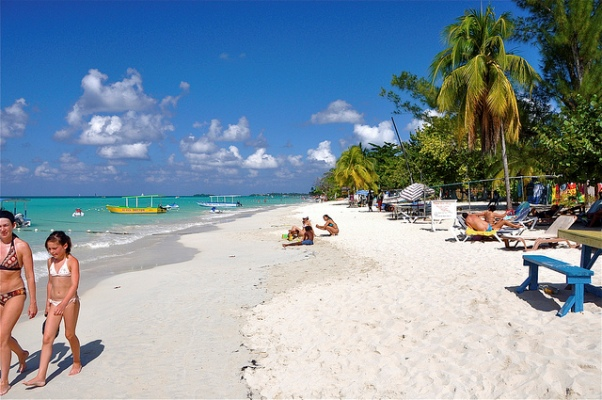 That jamaica blog negril sex very valuable