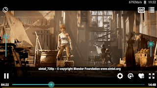Wuffy Media Player v3.5.3 APK is Here!