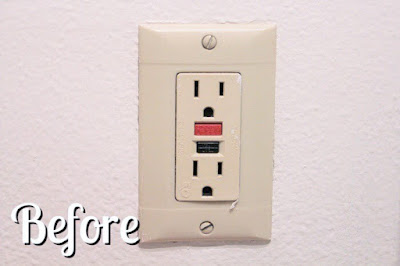 http://itisapieceofcake2011.blogspot.com/2017/01/replaced-old-gfci-receptacles.html
