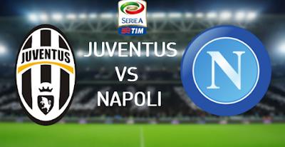 مشاهدة مباراة يوفنتوس ونابولي بث مباشر اليوم 29-9-2018 في الدوري الايطالي بث حي لايف يلا شوت
