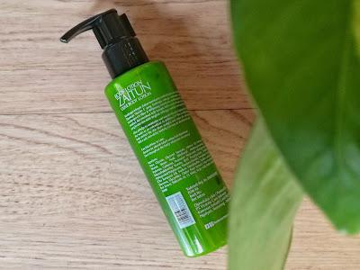 herborist-body-lotion-zaitun-melembabkan-kulit-3