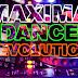 MAXIMA DANCE REVOLUTION - MAXIMAFM - DANCE