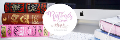 http://ratonesdemarte.blogspot.com.co/