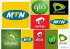 How to Contact MTN,  Airtel, Etisalat and Glo Care Center easily.