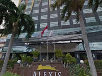 NasDem Kecewa Gubernur Anies Tutup Hotel Alexis