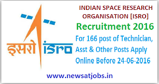 isro+recruitment+2016,