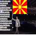 Το Βίντεο Αίσχος: Προδοσία Πύρρου Δήμα Με Ναί Το Μακεδονία Μέσα Στήν Ονομασία Τών Σκοπίων!