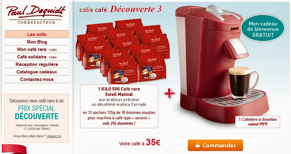 cafetiere a dosettes affordable machine with cafetiere a. Black Bedroom Furniture Sets. Home Design Ideas
