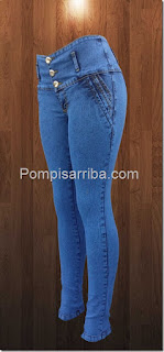 Climax jeans Frida Jeans Butt lifter push up Pecao jeans khoor jeans oggy jeans