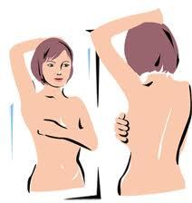 Terapi Ampuh Pengobatan Kanker, Artikel Obat Alami Mujarab Kanker Payudara, Cara Alami Mengatasi Penyakit Kanker Payudara