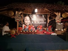 Haul ke-113 RA Kartini, Diharapkan Pacu Pemahaman Spirit Perjuangan Kartini