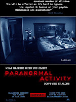 http://ilaose.blogspot.fr/2011/01/paranormal-activity.html