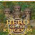 تحميل لعبة Hero Of The Kingdom مضغوطة برابط واحد مباشر كاملة مجانا