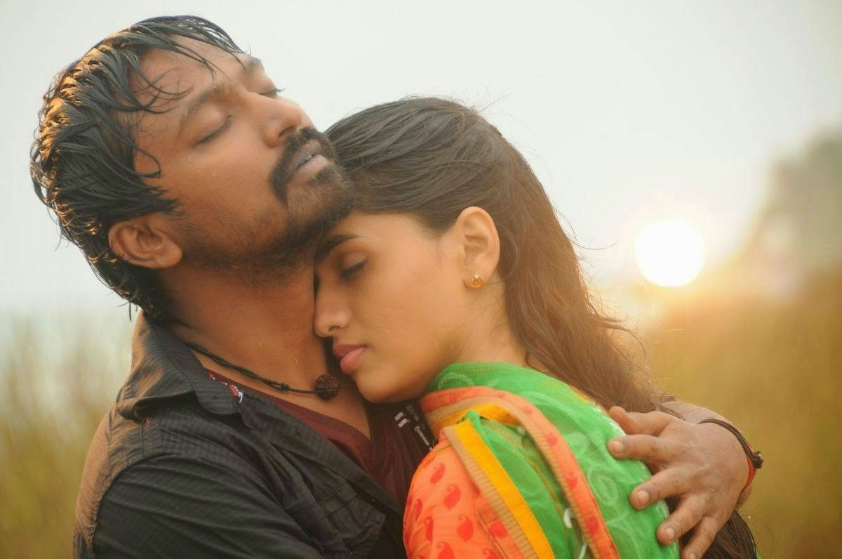 Vijay Sethupathi-Vanmam Stills, Krishna Kulasekaran, sunaina Hot Wallpapers from Vanmam Tamil Movie