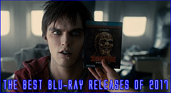 http://thehorrorclub.blogspot.com/p/the-best-blu-ray-releases-of-2017.html