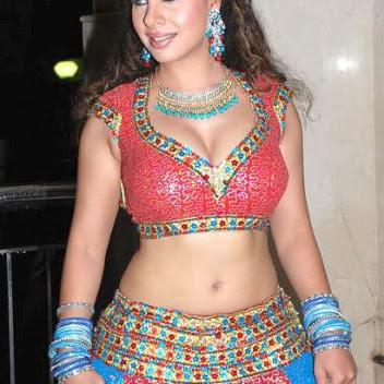 Sambhavna Seth sexy pics