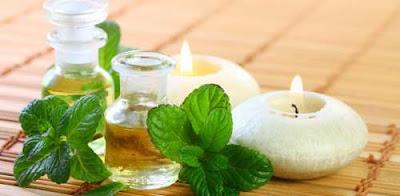 huile-essentielle-menthe