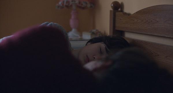 Resultado de imagen de viaje al cuarto de una madre