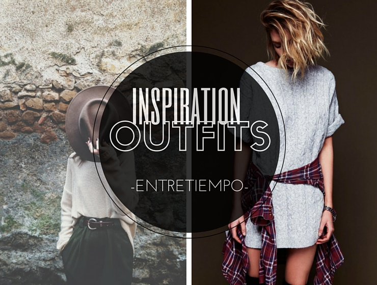 outfits-ideas-para-entretiempo-fall