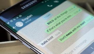 Cara Mengembalikan Pesan Chat Whatsapp Yang Terhapus
