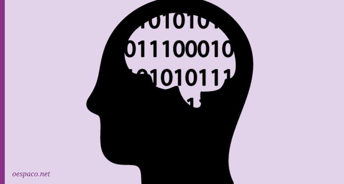 o pensamento binário