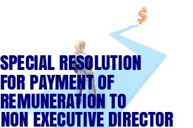 Special-Resolution-Payment-Remuneration-Non-Executive-Directors