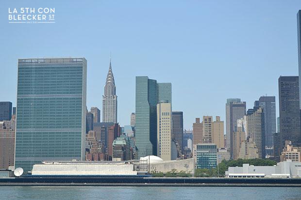 mejores tours y excursiones en Nueva York