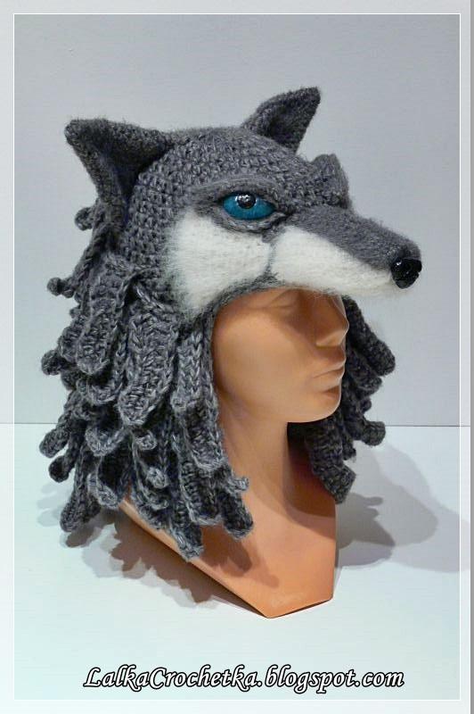 http   lalkacrochetka.blogspot.com 2017 01 wolf- 287daf7cd85
