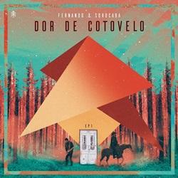 Música Dor De Cotovelo – Fernando e Sorocaba Mp3