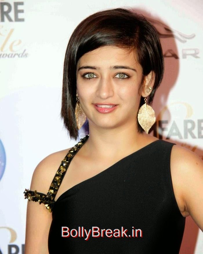 Celebs at Ciroc Filmfare Glamour & Style Awards