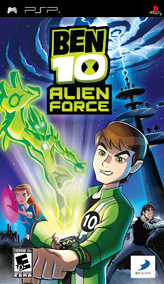download-Ben-10-Alien-Force-PSP-ISO-android