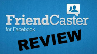 friencaster-for-facebook-latest-apk-download-free