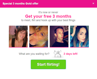 voucher codes for online dating Online dating voucher codes - did not find your search query.