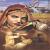 Free Download Urdu Novel Bay Gunaah By Mirza Amjad Baig