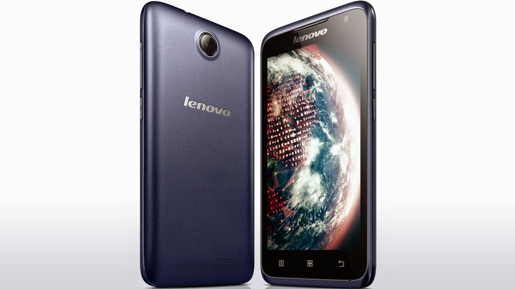 Lenovo A526 User Manual Pdf