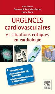 Urgences cardio-vasculaires et situations critiques en cardiologie 29389315_440007123111107_6885208692028867888_n
