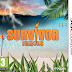 Survivor Heroes Hileleri