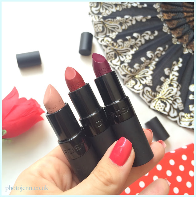 gosh-velvet-touch-matte-lipsticks-2015-baby-lips-cherry-plum